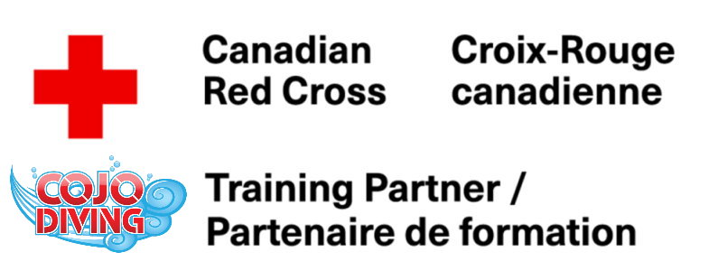 cojo-red-cross-training-partner.jpg